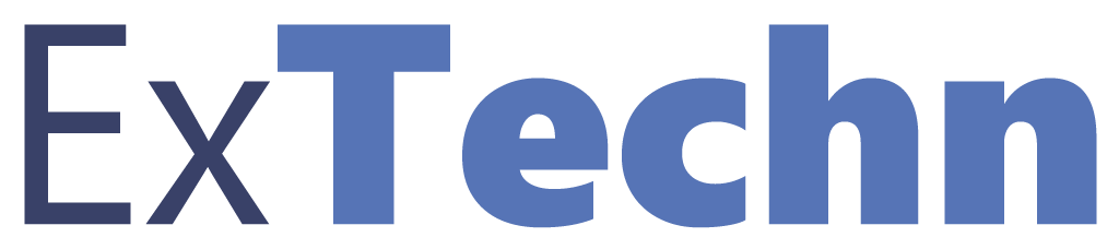 ExTechn